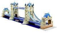 revell-tower-bridge-3d-puzzle