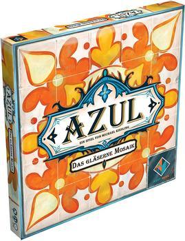 Azul: Das gläserne Mosaik (54812G)