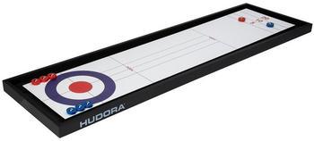 hudora-shuffleboard-compact