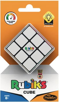 Rubik's Cube (76394)