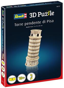 revell-00117-mini-schiefer-turm-von-pisa-3d-puzzle