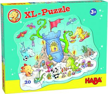 haba-xl-puzzle-drache-funkelfeuer