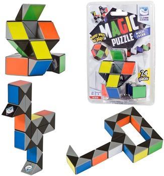 keine-angabe-clown-magic-puzzle-multicolour