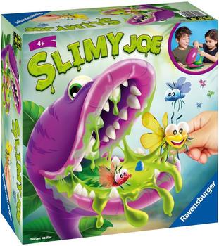 Slimy Joe (20594)