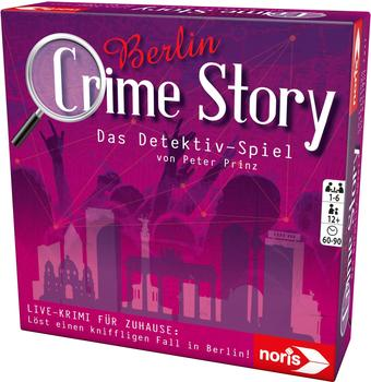 Berlin Crime Story (606201889)