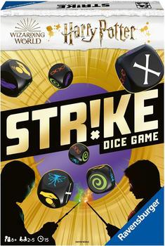 Harry Potter Strike (26839)