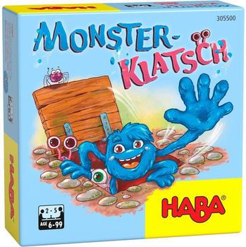 haba-monster-klatsch