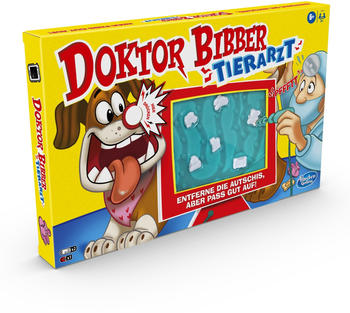 hasbro-doktor-bibber-tierarzt