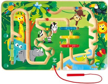 hape-spiel-dschungel-labyrinth