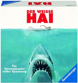 Der weiße Hai (26799)