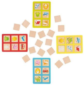 goki-56780-lotto-und-memo-lernspiel