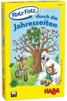 haba-ratz-fatz-durch-die-jahreszeiten-kinderspiel