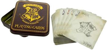 paladone-harry-potter-hogwarts-playing-cards