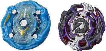 hasbro-beyblade-burst-rise-hypersphere-doppelpack-kraken-k5-and-gargoyle-g5-e7727