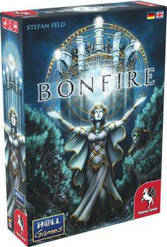 Bonfire (55141G)