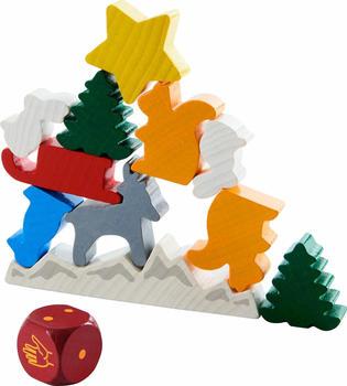 haba-tier-auf-tier-das-weihnachtliche-stapelspiel