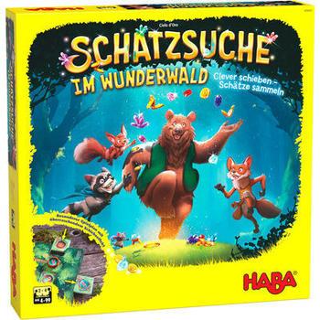haba-schatzsuche-im-wunderwald