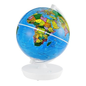 oregon-smart-globe-starry