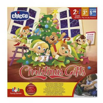 chicco-christmas-gifts