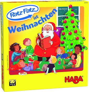 haba-ratz-fatz-ist-weihnachten-lernspiel