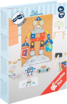 small-foot-company-haemmerchenspiel-roboter