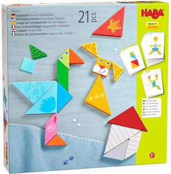 haba-legespiel-bunter-tangram-mix-305777