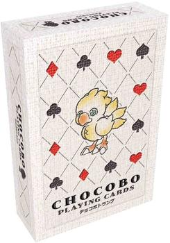 square-enix-sqx0031-chocobo-playing-cards