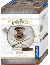 Harry Potter - Verteidigung gegen die dunklen Künste (680732)