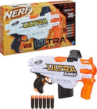 Nerf Ultra Amp (E9836EU4)