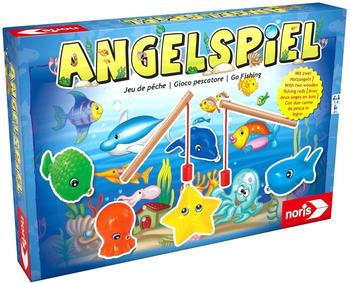 Angelspiel (606041894)