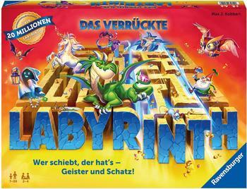 Ravensburger 26955 Brettspiel Kinder