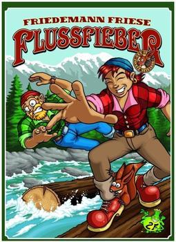 2F-Spiele Flussfieber