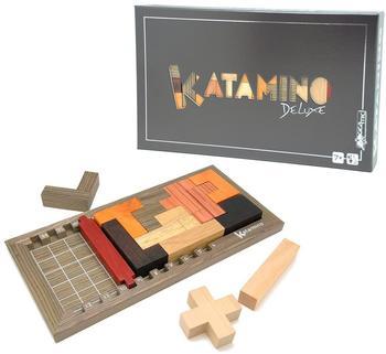 Asmodée Katamino deluxe