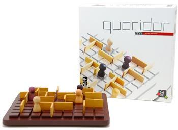 Gigamic Quoridor Mini (8024)