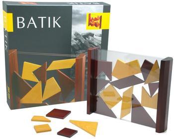 Asmodee Batik - classic