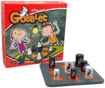 Gigamic Gobblet Kid