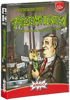 Amigo Friesematenten