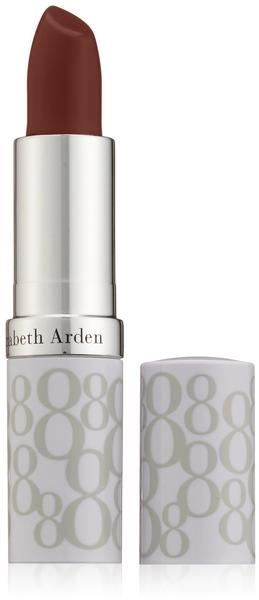 Elizabeth Arden Eight Hour Lip Protection Stick Sheer Tint - 04 Plum (3,7g)