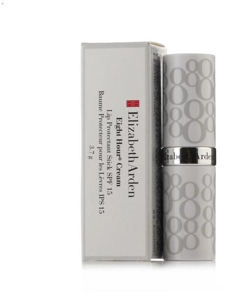 Elizabeth Arden Eight Hour Lip Protection Stick Sheer Tint - 00 Transparent (3,7g)