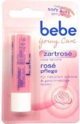 bebe Young Care Lipstick Zartrose 4.9 g