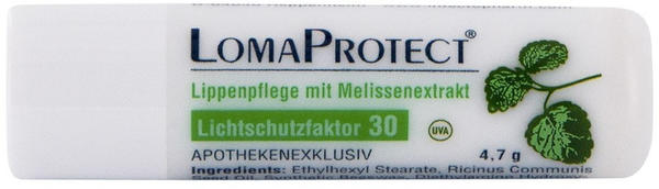 Lomapharm Lomaprotect Stift (1 Stk.)
