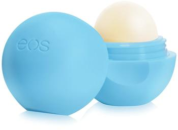 eos-lip-balmberry-acai