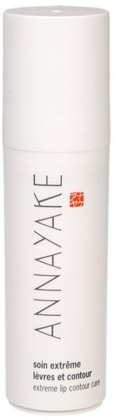 Annayake Extreme Lip Contour Care 15 ml