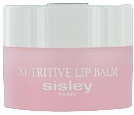 Sisley Cosmetic Nutritive Lip Balm (9g)