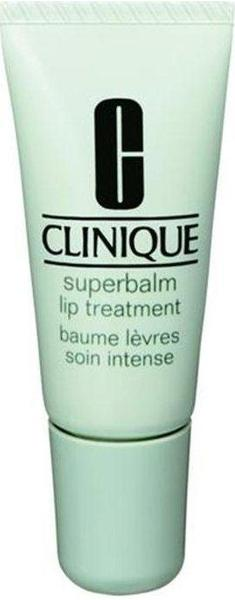 Clinique Superbalm Lip Treatment (7ml)