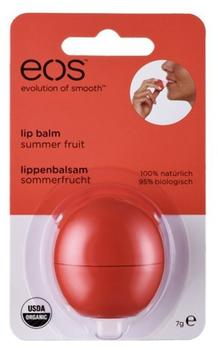 eos-summer-fruit-7-g