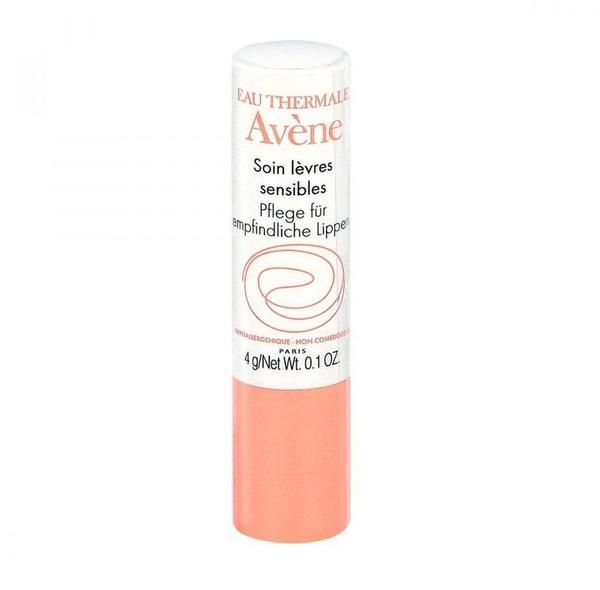 Pierre Fabre AVENE Pflege für empfindliche Lippen