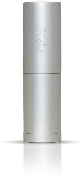 Yverum Lip Care Stick (4.8g)
