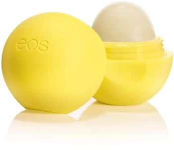 eos-lemon-drop-spf-15-lippenpflege