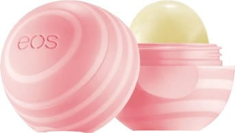 wepa EOS VS Visibly Soft Lip Balm coconut milk Shrink 1 St